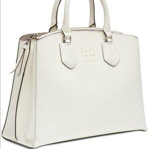 Dkny Bags - DKNY Satchel